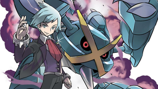 <em>Pokémon Omega Ruby</em> Versus <em>Pokémon Alpha Sapphire</em>: Which To Buy