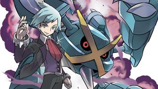 <em>Pokémon Omega Ruby</em> Versus <em>Pokémon Alpha Sapphire</em>: Which To Buy
