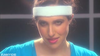 Megan Amram's 'Let's Get Physics, Y'all' Is What You Need Right Now