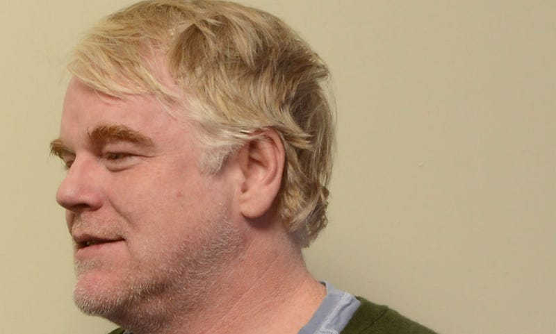 Arrests Made In Possible Connection To Philip Seymour Hoffman's Death
