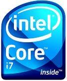 "Intel Nehalem Chip Moniker Begets ""Core i7"" Branding"