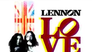 John Lennon: Love is All You Need — The Boring Backstory to Yoko Ono's Protege