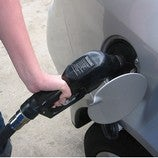 Easy Ways to Save Money on Gas