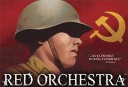 Red Orchestra Gets Sequel, Redundant Subtitle