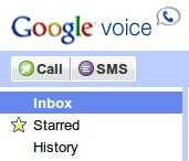 Google Voice Invites Going Out to Reservations List