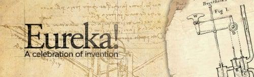 Eureka: How Genius Strikes