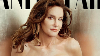 These Are the Best Quotes From <i>Vanity Fair</i>'s Profile of Caitlyn Jenner