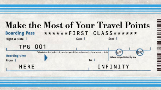 The Best Airline Rewards Programs, Ranked By Ease of Accruing Miles, Award Availability and More