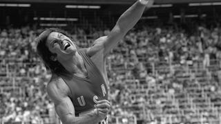 Bruce Jenner Is On The Verge Of Another Sports Milestone