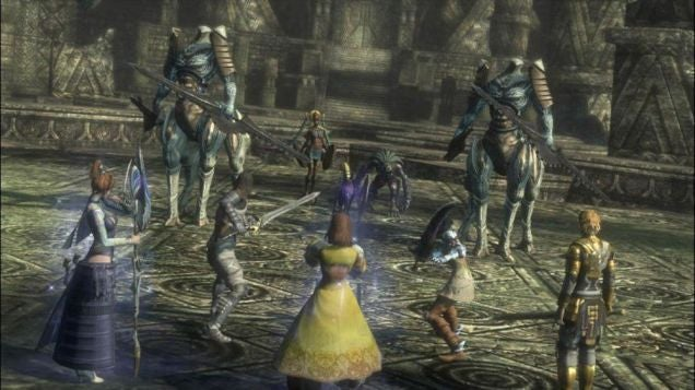 7 Obscure RPGs That I Wish Had Sequels