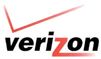 Verizon Offers Discount Bundle to Those Who Don't Want a Landline