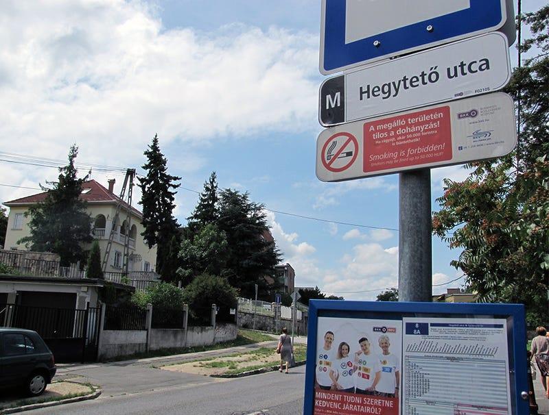 Budapest legjobb randihelye, és ti eddig nem is ismertétek