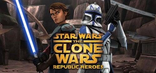 Layoffs Hit Star Wars Developers