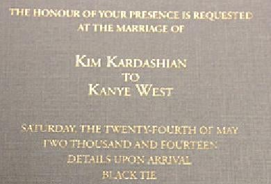 Kim Kardashian and Kanye West Really Going to Last as Couple, Believes Absolutely No One