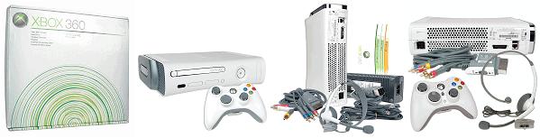 $100 off the Platinum (Not Elite) Xbox 360