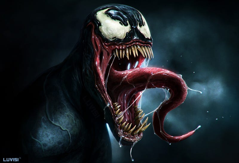 Sony expands the Spider-Man films with Venom and Sinister Six movies