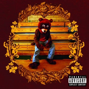 Ten Years of One of the Greatest Albums of ALL TIME