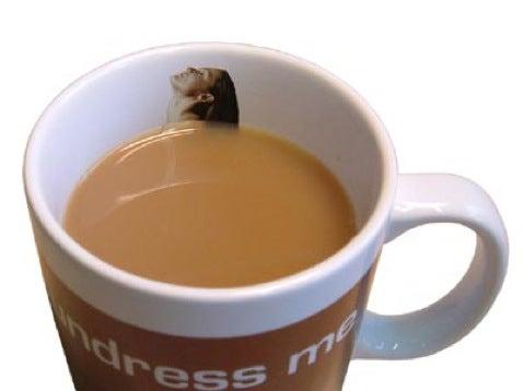 Undress Me Mug May Give You Oral Burns