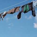 Cheap Solutions For Long Lasting Clothes