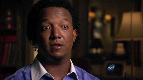 Last Night's Winner: Pedro Martinez, The Only Tolerable Part Of Ken Burns's Tenth Inning