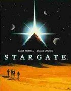 Must See: Stargate