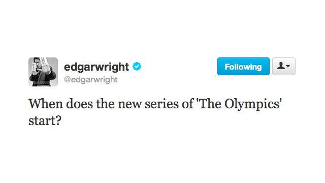 The U.S. Women's Gymnastics Team Is Not Impressed