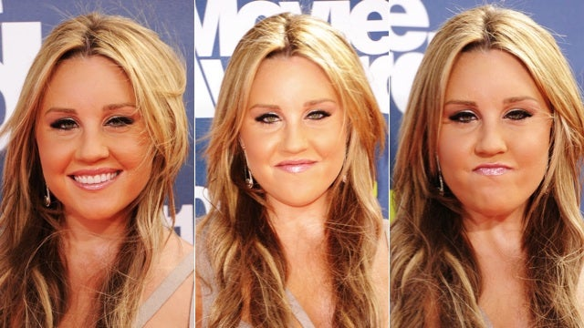 Amanda Bynes: The Breakdown of a Meltdown