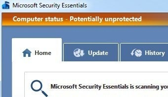 Microsoft Security Essentials Ranks as Best-Performing Free Antivirus