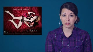 Misogynistic Trolls Drive Feminist Video Game Critic From Her Home