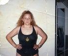 Stephanie Klein Sells Self Down The River