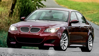 Here Are Ten Of The Best Midsize Sedans For Less Than $30,000