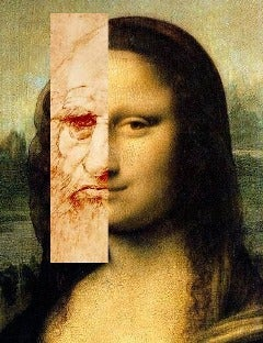 Ten (Pseudo) Scientific Theories About the Mona Lisa's Smile