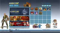 Capcom Gets Its Own PlayStation Store