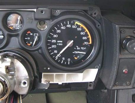 Ten Ways To Get Out Of A Speeding Ticket