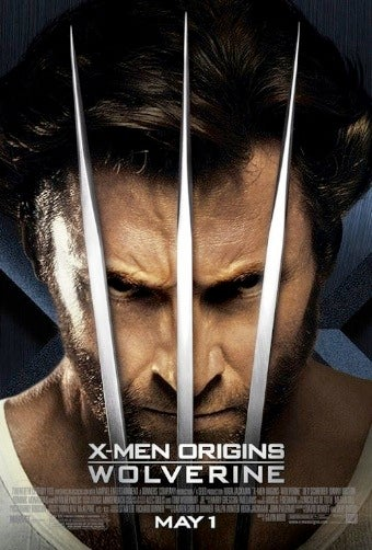 Meet the Sad Sack Facing Jail for a Wolverine Bootleg