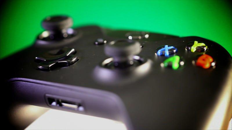 Confirmado: la Xbox One saldrá a la venta el 22 de Noviembre