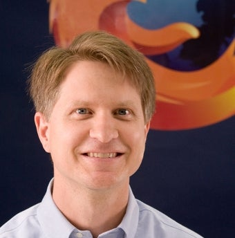 Mozilla VP on What Firefox Mobile Means for Your Phone