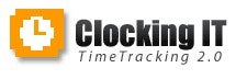 ClockingIT is a Free Hosted Project Management Tool