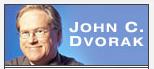 Predictable Yet Still Entertaining: John Dvorak Calls Out NYT and WSJ for Shilling Apple