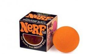 Nerf Legal Warfare: 5 Tales Of Foamy Fun Gone Wrong
