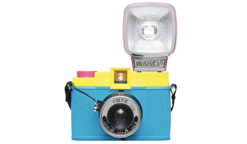 Gifts for Aspiring Artsy Photographers