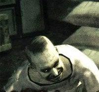 New RE5 Trailer Debuting On GameTrailers TV May 30th