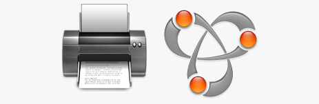 Share Your Mac's Printer with Windows Without Samba