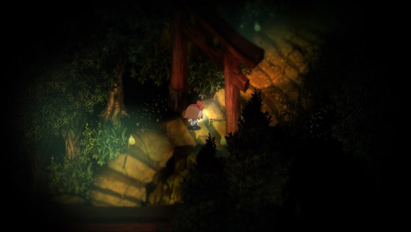 Yomawari Sure Makes Japanese Horror Emotional