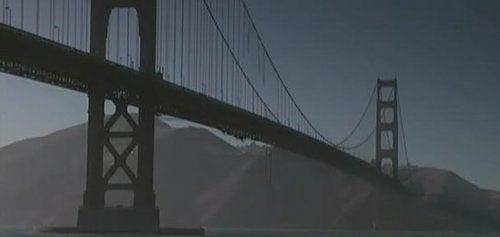 Future San Francisco