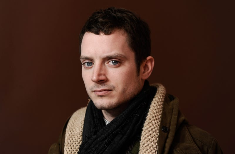Elijah Wood Set to Star in Spanish Speed Remake Where the Bus Is a Piano