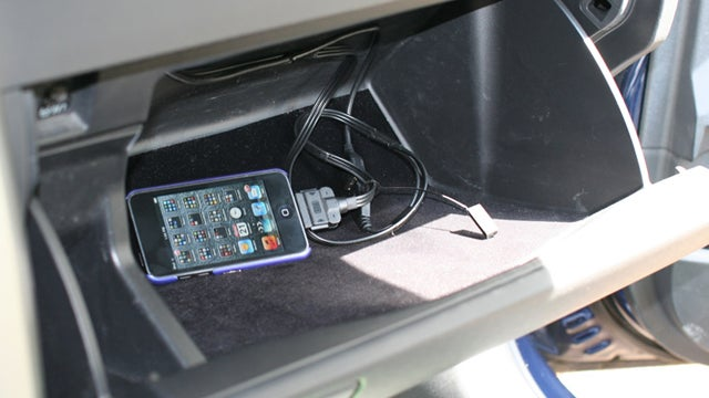 Repurpose an Old Cellphone as an Emergency Phone for your Car, Other Strategic Locations
