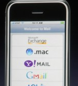 iPhone Gets Official Third-Party Apps, AIM, and Enterprise Support