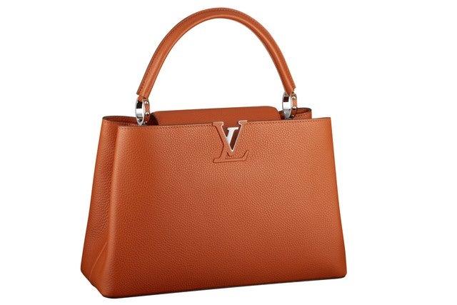 Louis Vuitton Thinks Their Bags Aren't Expensive Enough