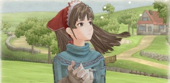 Valkyria Chronicles *Might* Get A Sequel